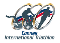 Plus que 200 dossards au Cannes International Triathlon qui se déroulera le 13 avril 2014.