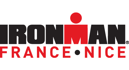 IRONMAN FRANCE: La start list a des allures de championnat de France … Leanda Cave l'invitée surprise !