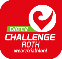 Challenge ROTH: Start list Pros