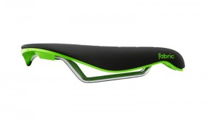 Fabric16_TriSaddle_Elite_BlackGreen_Side