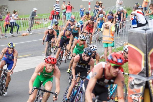 elite_men_itu_new_plymouth_world_cup_03.04.2016_012__medium