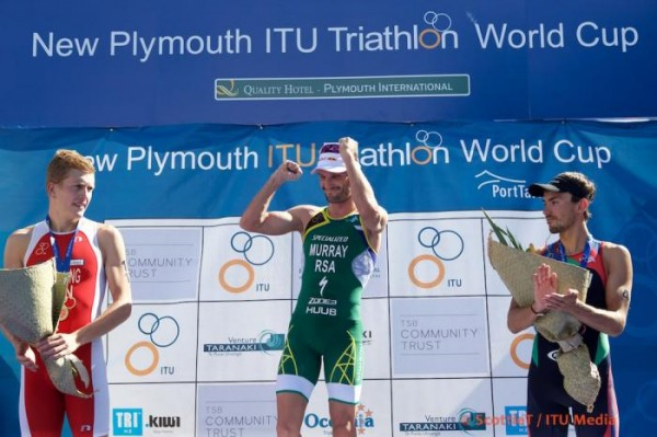 elite_men_itu_new_plymouth_world_cup_03.04.2016_031__medium
