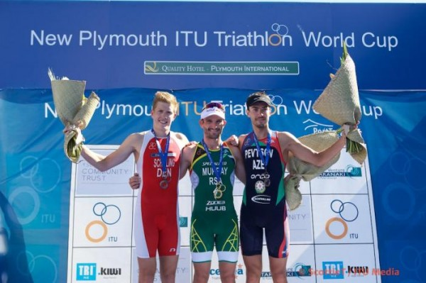 elite_men_itu_new_plymouth_world_cup_03.04.2016_032__medium