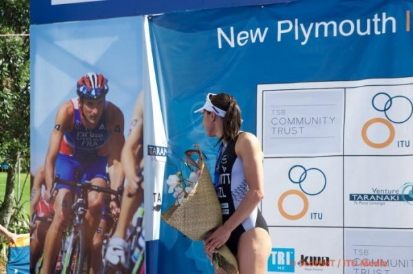 elite_women_itu_new_plymouth_world_cup_03.04.2016_032__medium