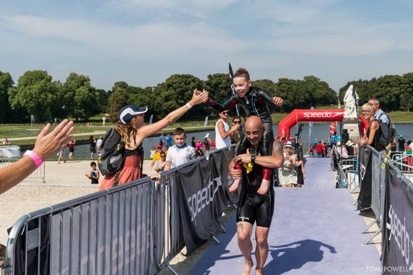 Bailey Matthews_Triathlon de Chantilly 2016 -10