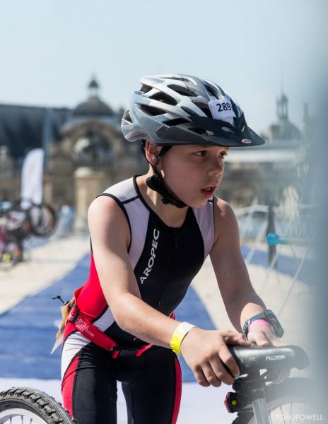 Bailey Matthews_Triathlon de Chantilly 2016 -15
