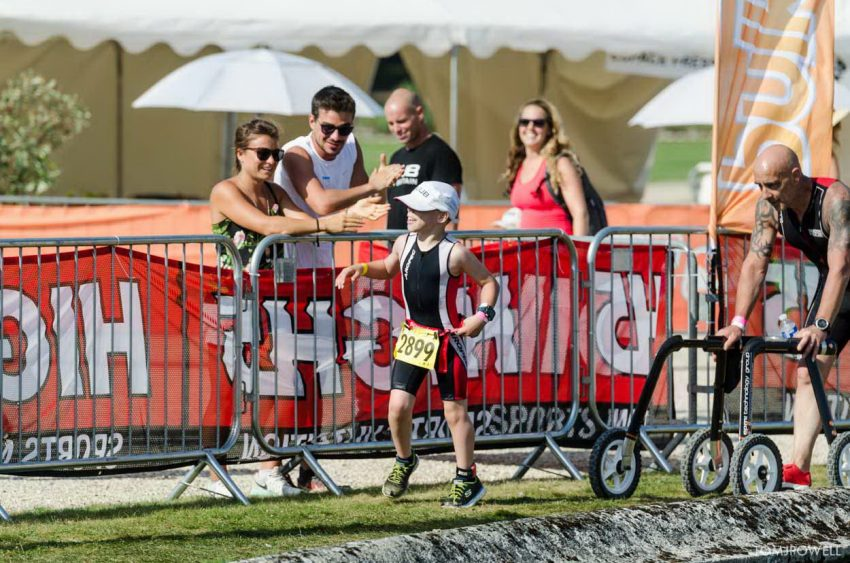 Bailey Matthews_Triathlon de Chantilly 2016 -16