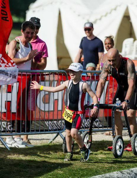 Bailey Matthews_Triathlon de Chantilly 2016 -18