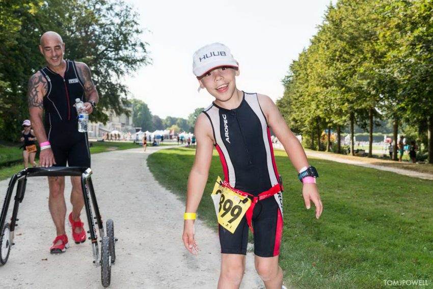 Bailey Matthews_Triathlon de Chantilly 2016 -20
