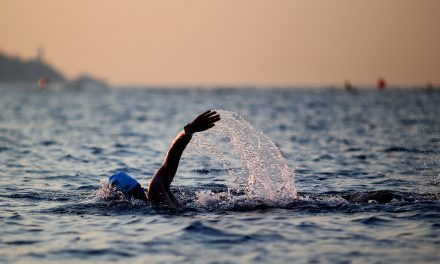 IRONMAN France fait le point sur les inscriptions 2018.