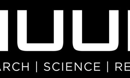 Nouvelle collection sport wear HUUB