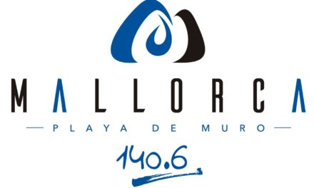Mallorca 140.6, a new long and half distance triathlon at Playa de Muro!