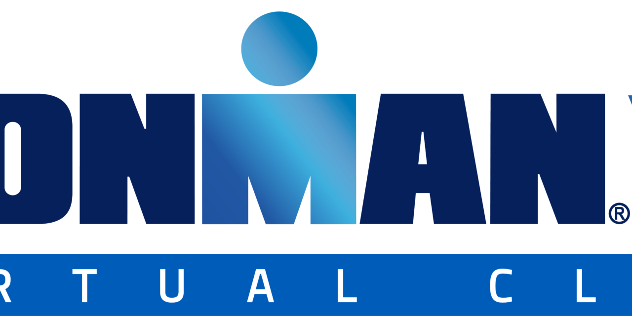 THE IRONMAN GROUP LAUNCHES IRONMAN VR – A NEW GLOBAL RACING SERIES – AND THE IRONMAN VR PRO CHALLENGE