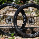 Swiss Side Hadron Classic 485 Disc