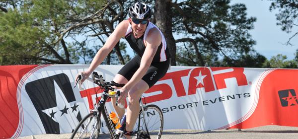 TIME partenaire de TriStar en 2012