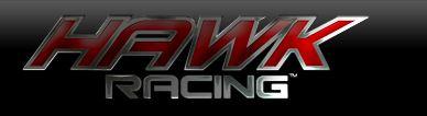 Les soldes sur HAWK RACING