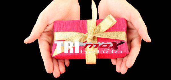 Le 29 février, un jour exceptionnel… Trimax-hebdo vous fait un cadeau…
