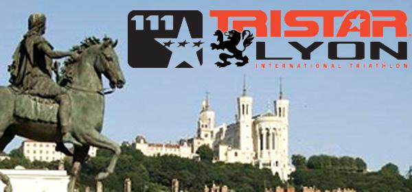 Changement de date et de lieu pour le TriStar Lyon
