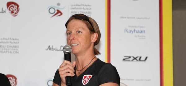 ABU DHABI 2012 : Dibens nous donne son pronostic… n'oubliez pas notre jeu concours