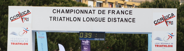 LIVE France CALVI : départ dans quelques minutes…