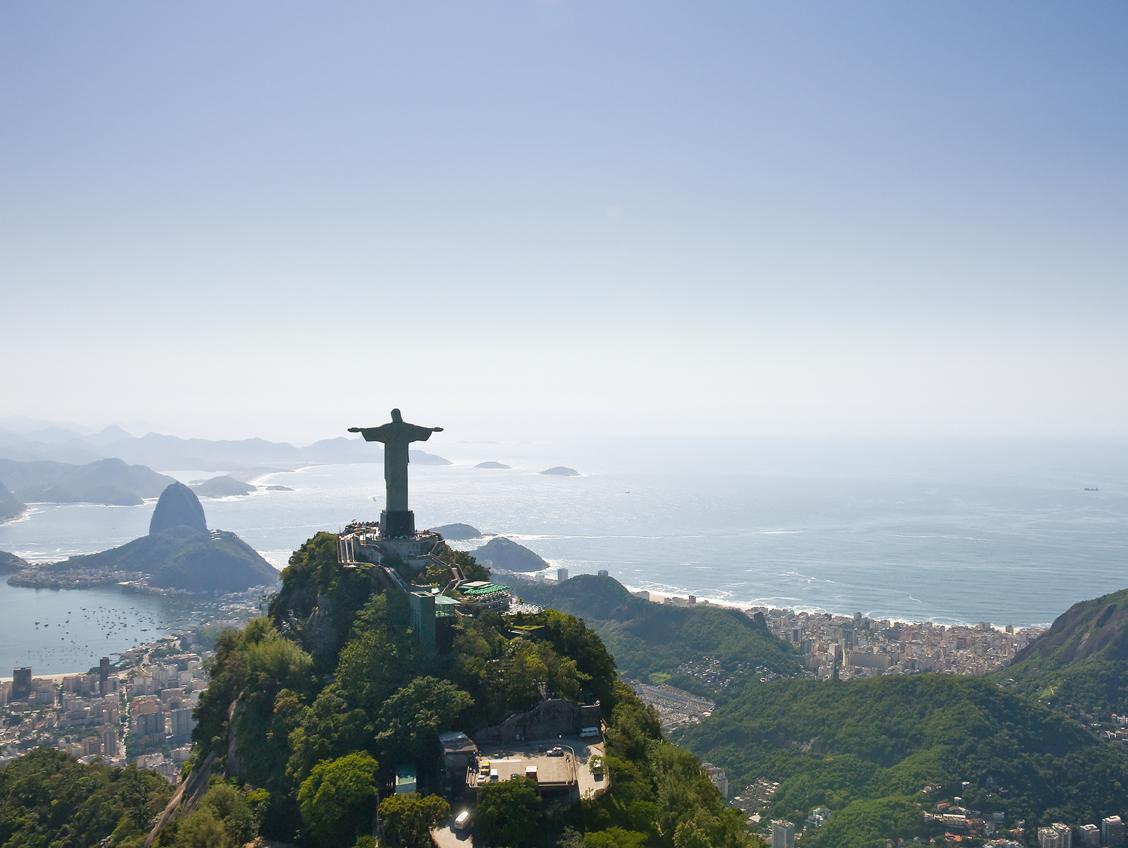Rio : une nouvelle destination TriStar