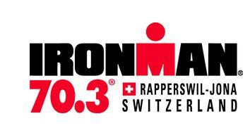 70.3 Rapperswil : la victoire pour Raelert, 4e place pour Faure