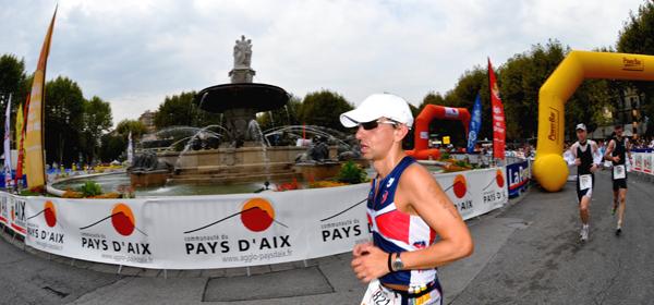 Tentez votre chance avec le 70.3 d'Aix en Provence