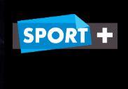 Diffusion Sport +