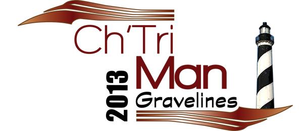Le CHTRIMAN vous donne rendez-vous les 24 et 25 août