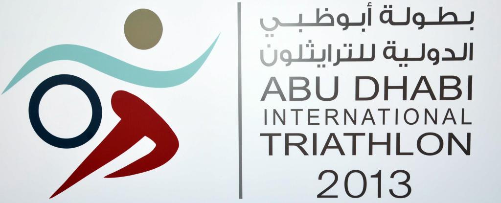 Retrouvez le LIVE Abu Dhabi 2013 sur Trimax-hebdo