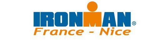 L'IRONMAN Expo s'installe sur la Promenade des Anglais !