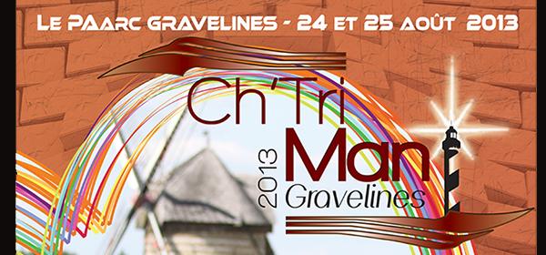 Fin du 2e tarif sur le Chtriman 226 et le Chtriman 113 – Gravelines