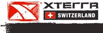 Xterra Suisse : la victoire pour Del Corral et Erbenova