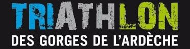 Triathlon des Gorges de l'Ardèche, victoire de Hauss et Eisenbarth