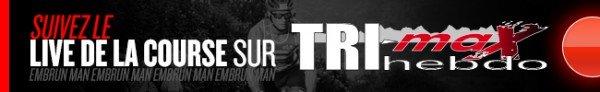 LIVE EMBRUNMAN 2013 : comment suivre la course