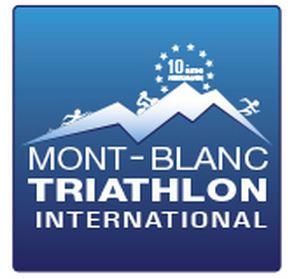 Triathlon du Montblanc : les résultats