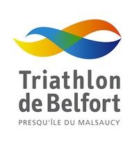 Triathlon de Belfort 2014
