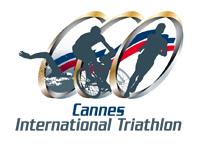 Plus que 200 dossards au Cannes International Triathlon qui se déroulera le 13 avril 2014.