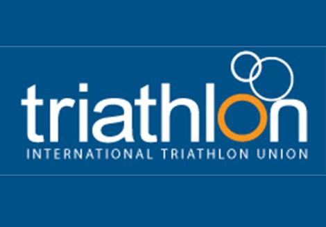 La course pour les JO 2016 sera lancée le 15 mai prochain…