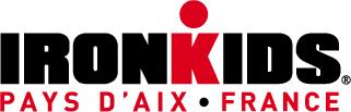 IRONMAN 70.3 Pays d'Aix :  Ouverture officielle des inscriptions pour l'édition 2014 de l'IRONKIDS !