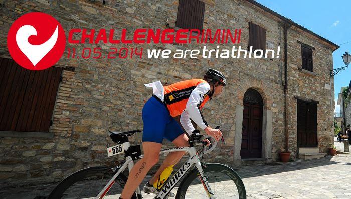Changement de date : le challenge Rimini repoussé de 24 heures