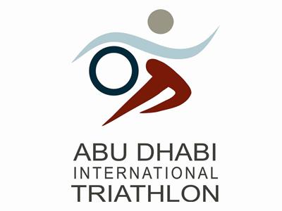 Abu Dhabi Triathlon: Aernouts et Schildknecht du team Uplace BMC sur le court