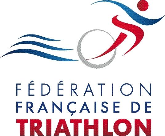 Paratriathlon : Critères de qualification, classification de handicap et ITU Event de Besançon