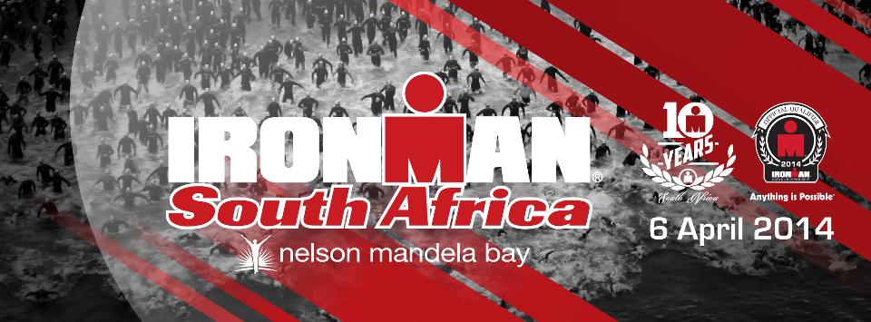 IRONMAN Afrique du Sud: Victoire de Frommhold et Braendli