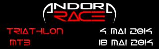 Le Triathlon S Andora – Italie endeuillé