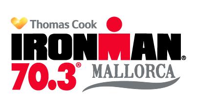 Qui sera au départ de l'IRONMAN 70.3 Mallorca