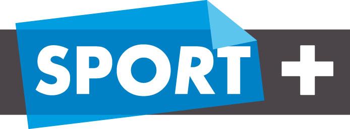 Votre programmation triathlon sur SPORT+