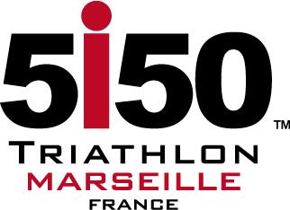 Triathlon 5150 Marseille : Une 2nde édition qui se profile… et un plateau de professionnels qui s'étoffe !