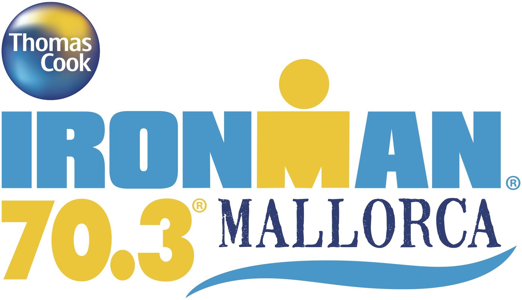 IRONMAN 70.3 Mallorca: VIDEO