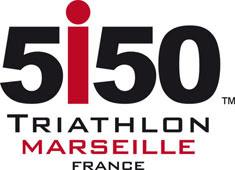 5150 Marseille: Charlotte MOREL, candidate à la victoire !